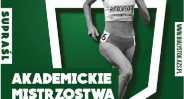 Sportowcy przyjadą do Supraśla zmierzyć się w biegach przełajowych