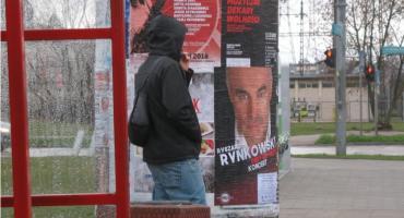 Obywatel Gie Żet: Co zniechęca do korzystania z komunikacji miejskiej: zapachy
