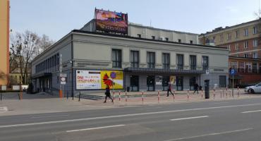 Tydzień obcowania ze sztuką współczesną w Białymstoku