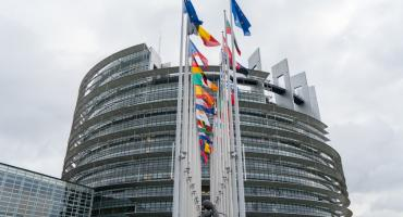 Pierwszą decyzją nowego Parlamentu UE będzie wybór własnego szefa i przewodniczącego KE