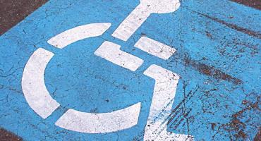 Osoby niepełnosprawne mają swoje ośrodki wsparcia