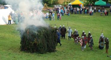 Jaćwieski Festyn Archeologiczny znów się odbędzie