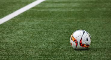Łomża przyjazna piłce nożnej