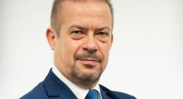 Andrzej Parafiniuk: Wszystkie pieniądze rozdzielimy do września