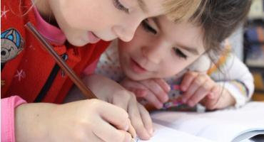 Dziecko autystyczne może i powinno mieć dobrą edukację