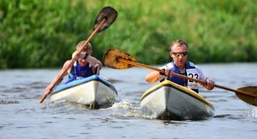 Triathlon Bagienny odbędzie się w lipcu. Zapisy już trwają