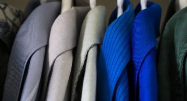 Ubrania, ręczniki i stroje kąpielowe - zła jakość co trzeciego produktu