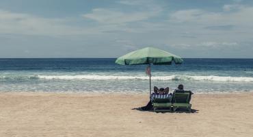 Nie daj się oszukać na wakacjach