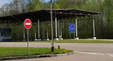 Ochrona granic kosztuje. Nawet ponad 200 miliardów euro