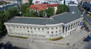 Stulecie polsko-amerykańskich stosunków dyplomatycznych - konferencja na UwB