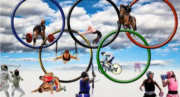 Do końca miesiąca można składać wnioski o sportową nagrodę marszałka