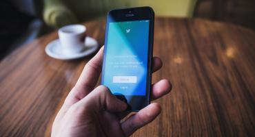 Przeglądamy wieści z Twittera: Za chwilę dalszy ciąg programu