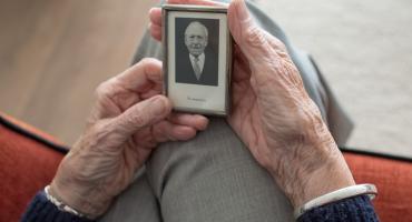 Wczesna diagnoza pomoże w walce z chorobą Alzheimera