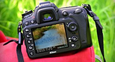 Białostocka firma potwierdza: wywoływane fotografie wracają do łask