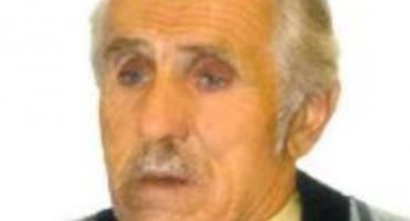 Policjanci szukają starszego mężczyzny, który zaginął