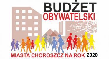 Wkrótce będzie można składać wnioski do budżetu obywatelskiego w Choroszczy