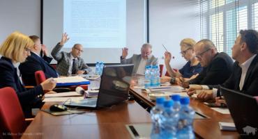 O środki na projekty badawczo – rozwojowe będzie można wnioskować do września