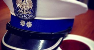 Policja szuka świadków potrącenia pieszej. Zdarzenie miało miejsce przy Świętokrzyskiej