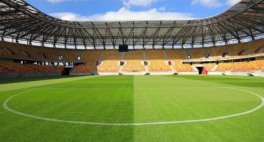 Przed nami w Białymstoku mecz Eliminacji UEFA Euro U-21