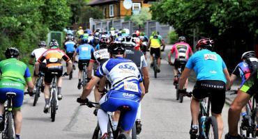 Rajd rowerowy przejedzie przez Siemiatycze
