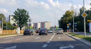 Polacy zdecydowanie bardziej wolą własne samochody niż jakiś inny środek transportu