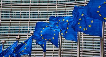 W Komisji Europejskiej ma być równowaga płci