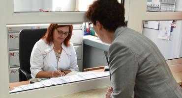Profilaktyka grypy w Białymstoku prowadzona jest w sposób ekspercki