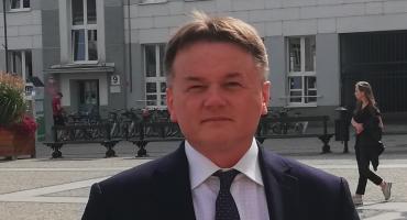 Krasowski przeciwko propagowaniu kultury LGBT w szkołach