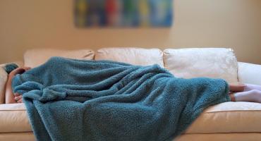 Zaburzenia snu zostaną zbadane u 250 białostoczan