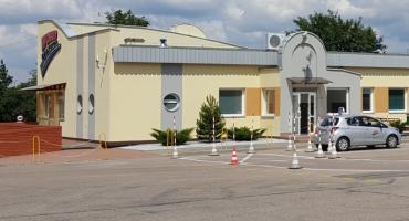 WORD w Białymstoku uruchomił nowe szkolenia
