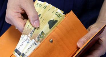 Kredyt konsolidacyjny – kiedy warto z niego skorzystać?