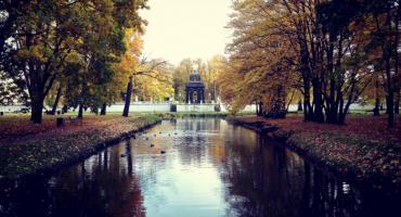 Jesienią też trzeba zwabić turystów. Można zgłaszać oferty do specjalnej akcji