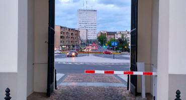 Zorganizowany hejt w sieci. Białystok też nie jest od niego wolny