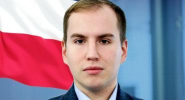 Adam Andruszkiewicz krytycznie o dehumanizacji konkurencji politycznej