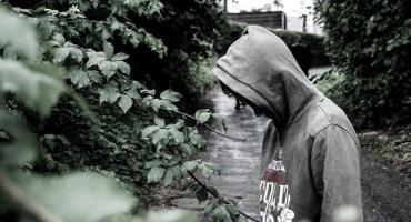 Polska potrzebuje programu zapobiegającego samobójstwom. Jest ich za dużo