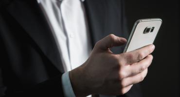 Co lepsze? Kasa fiskalna, czy aplikacja w telefonie?