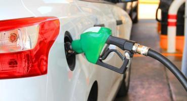 Po ile będziemy płacić za benzynę?