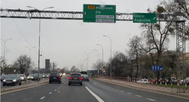 Jakie auta najczęściej rejestrują Polacy? Golf na zachodzie, Audi na wschodzie