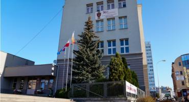Białostockie III Liceum ma już 70 lat