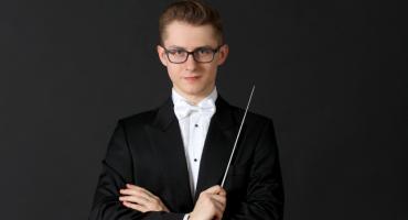 Kompozycje polskich kompozytorów w Filharmonii na Podleśnej