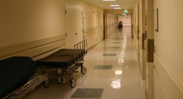 Tylko 4 tys. psychiatrów na cały kraj. Powinno być ich drugie i trzecie tyle