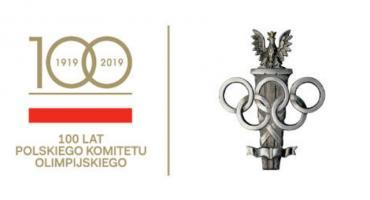 Polski Komitet Olimpijski ma 100 lat. Z tej okazji ogłasza konkurs