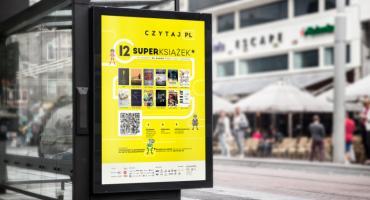 Czytajmy w listopadzie w Białymstoku