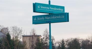 Mieszkańcy Wygody i Bagnówki czekają na tę ulicę. Wkrótce będzie budowana