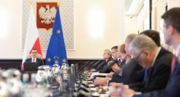 Premier Morawiecki ogłosił skład nowego rządu. Wiadomo, że Piontkowski nadal będzie ministrem