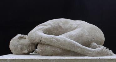 W Muzeum Rzeźby Alfonsa Karnego szykuje się wyjątkowa wystawa