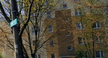 Zdecydowana większość seniorów chce swoje mieszkania przekazać bliskim