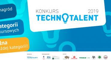 Finał konkursu Technotalent coraz bliżej. Wybrano finałową dziesiątkę