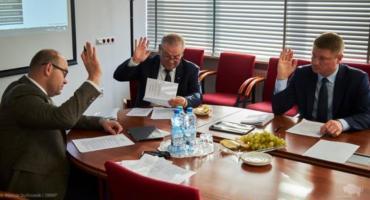 Ponad 80 tys. złotych na usługi doradcze dla podlaskich firm