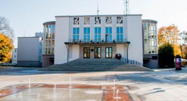 """""""Samobójca"""" na 75 – lecie Teatru Dramatycznego w Białymstoku"""